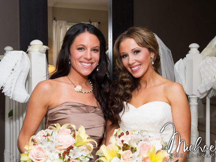 Tmx 1376425305115 Rw130 Philadelphia wedding florist