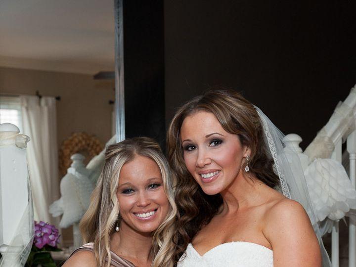 Tmx 1376425334418 Rw135 Philadelphia wedding florist