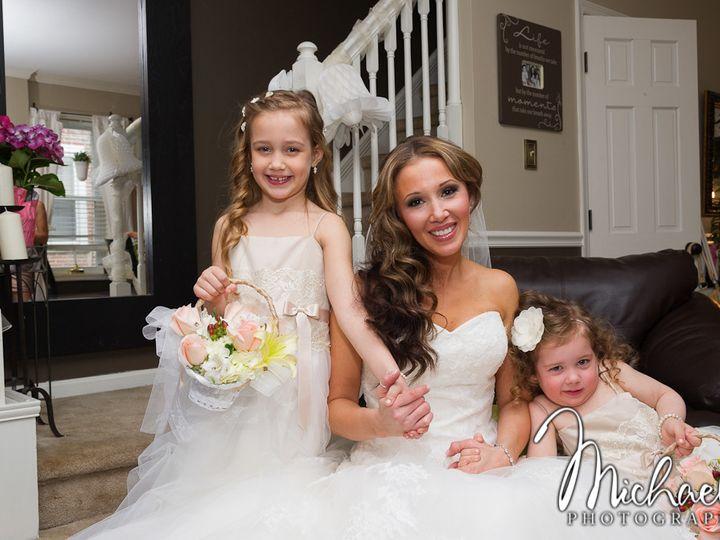 Tmx 1376425355667 Rw138 Philadelphia wedding florist