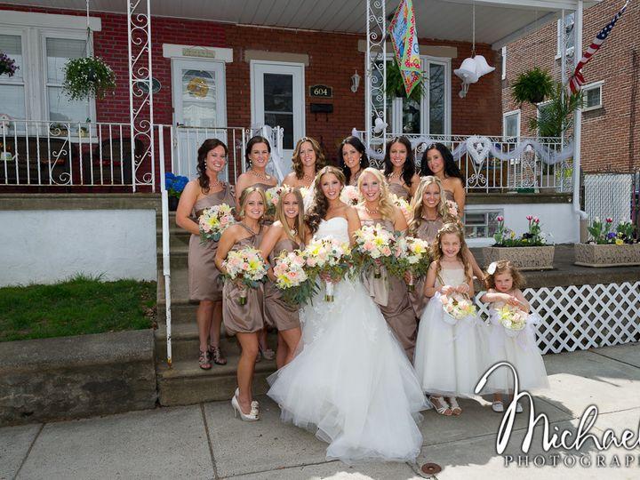 Tmx 1376425392972 Rw145 Philadelphia wedding florist