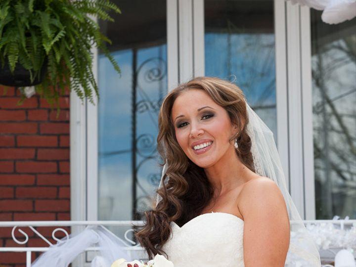 Tmx 1376425454488 Rw179 Philadelphia wedding florist