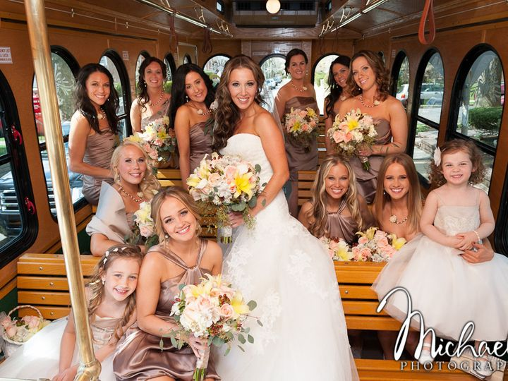 Tmx 1376425471766 Rw204 Philadelphia wedding florist
