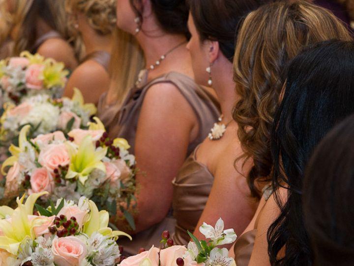 Tmx 1376425528152 Rw296 Philadelphia wedding florist