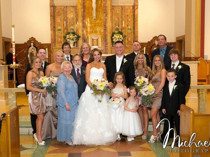 Tmx 1376425582103 Rw363 Philadelphia wedding florist