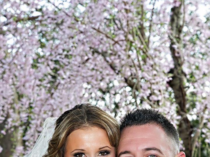 Tmx 1376425617115 Rw428 Philadelphia wedding florist