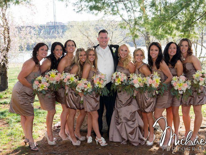 Tmx 1376425643532 Rw448 Philadelphia wedding florist