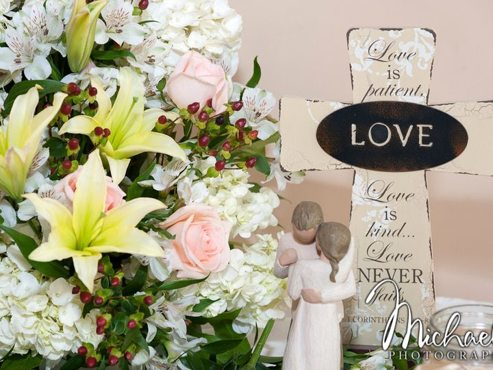 Tmx 1376425696920 Rw584 Philadelphia wedding florist