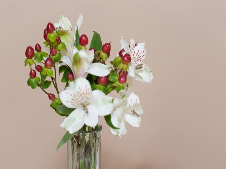 Tmx 1376425708357 Rw585 Philadelphia wedding florist