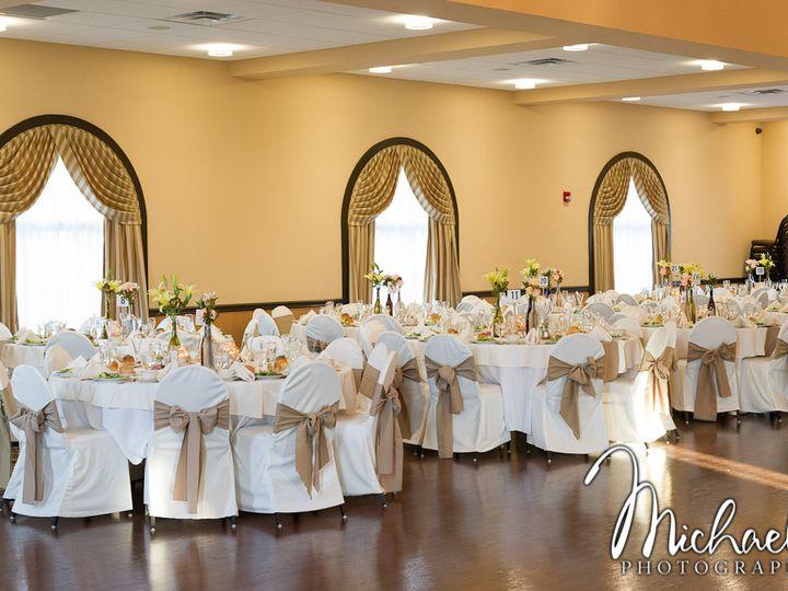 Tmx 1376425748652 Rw588 Philadelphia wedding florist