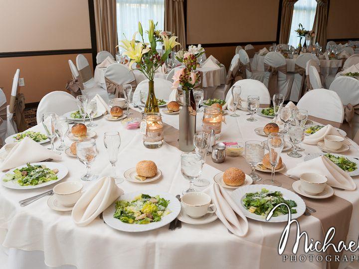 Tmx 1376425759229 Rw590 Philadelphia wedding florist