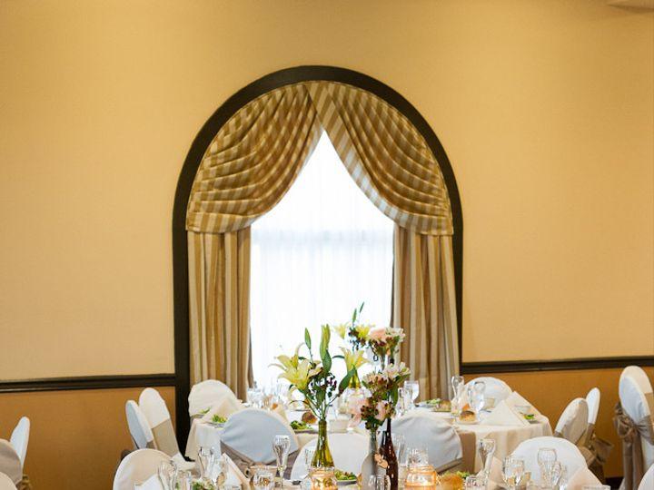 Tmx 1376425776051 Rw591 Philadelphia wedding florist