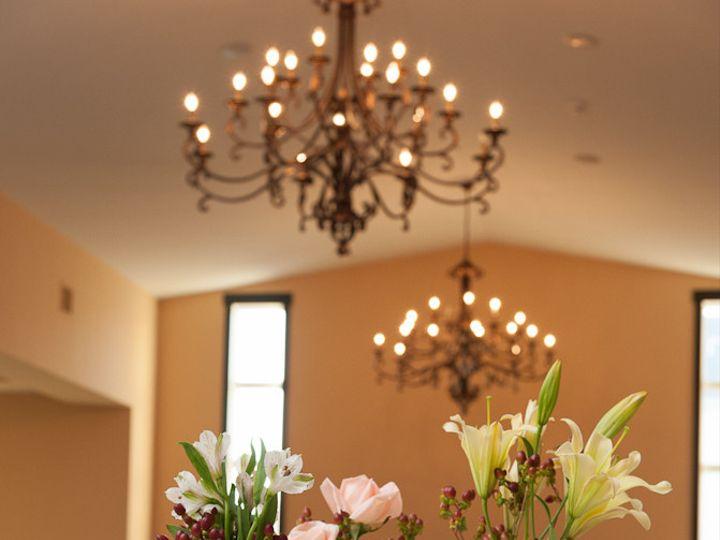 Tmx 1376425785527 Rw592 Philadelphia wedding florist