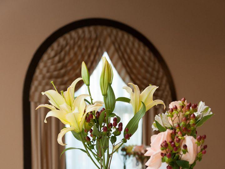 Tmx 1376425797120 Rw593 Philadelphia wedding florist