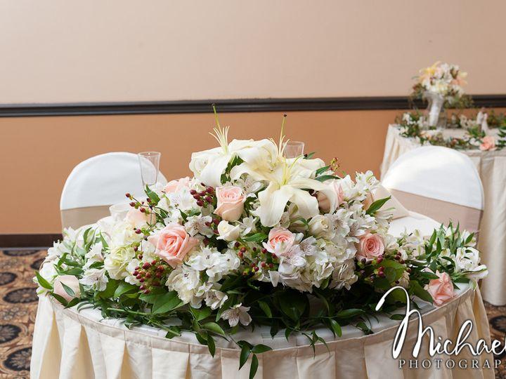 Tmx 1376425810566 Rw597 Philadelphia wedding florist
