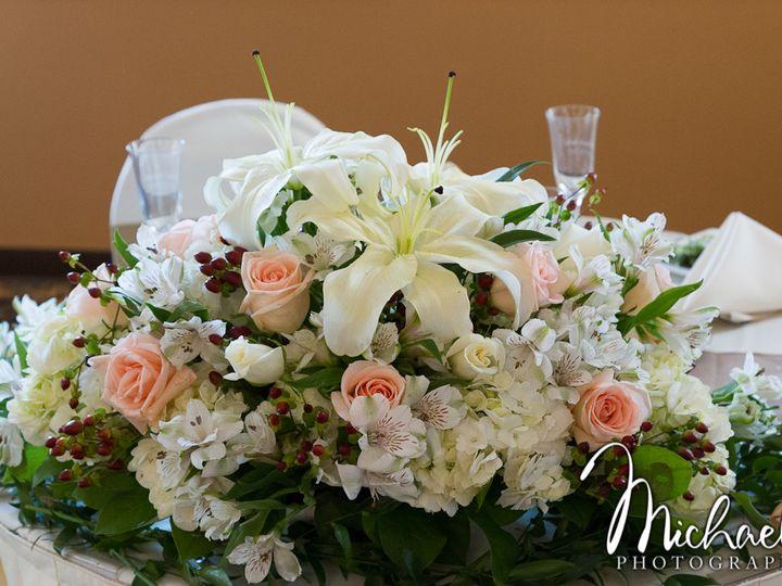 Tmx 1376425818450 Rw598 Philadelphia wedding florist