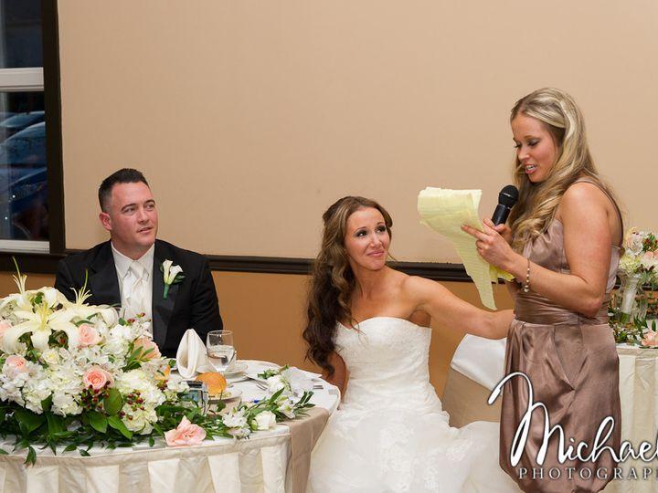 Tmx 1376425851367 Rw716 Philadelphia wedding florist
