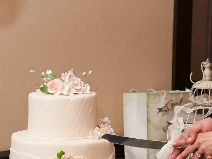 Tmx 1376425881673 Rw859 Philadelphia wedding florist