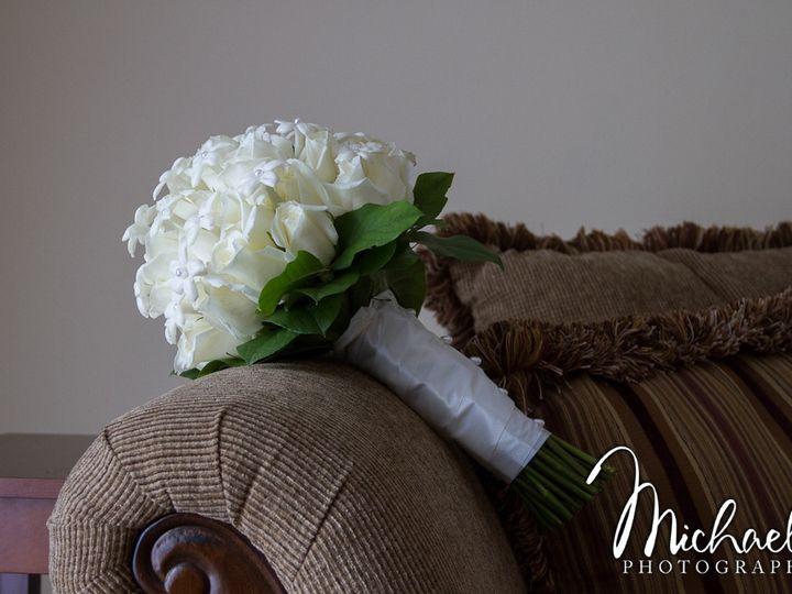 Tmx 1376426423699 Mr010 Philadelphia wedding florist