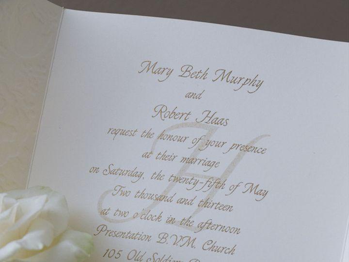 Tmx 1376426439703 Mr014 Philadelphia wedding florist