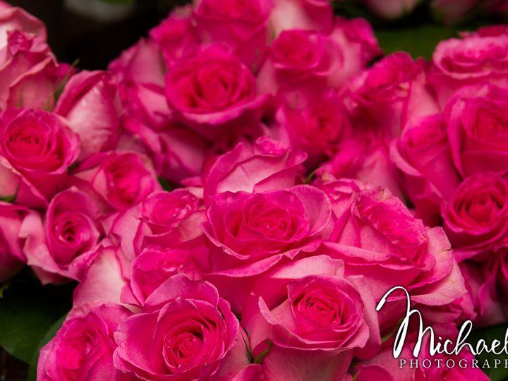 Tmx 1376426446386 Mr015 Philadelphia wedding florist