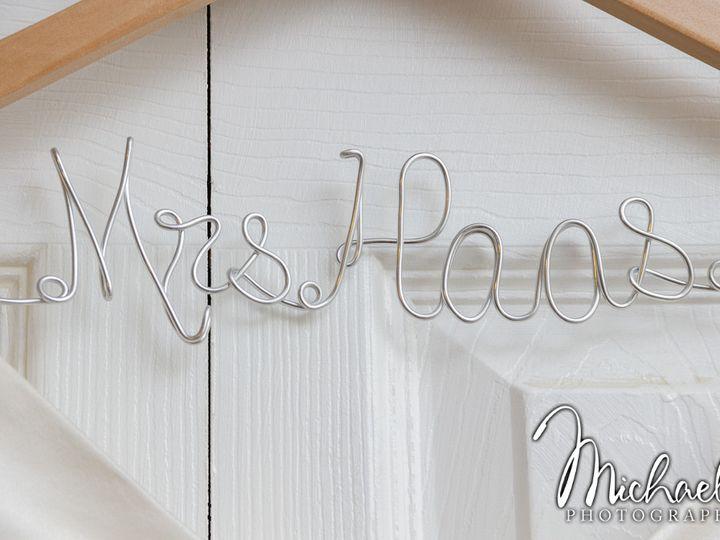 Tmx 1376426480737 Mr031 Philadelphia wedding florist