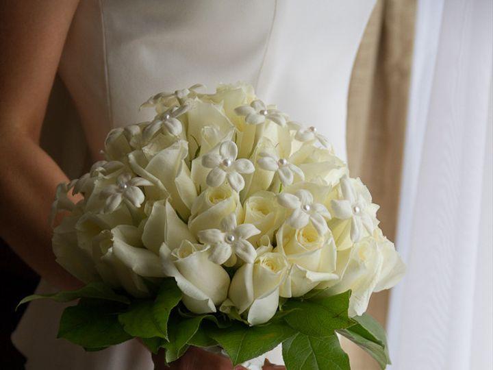Tmx 1376426548718 Mr116 Philadelphia wedding florist