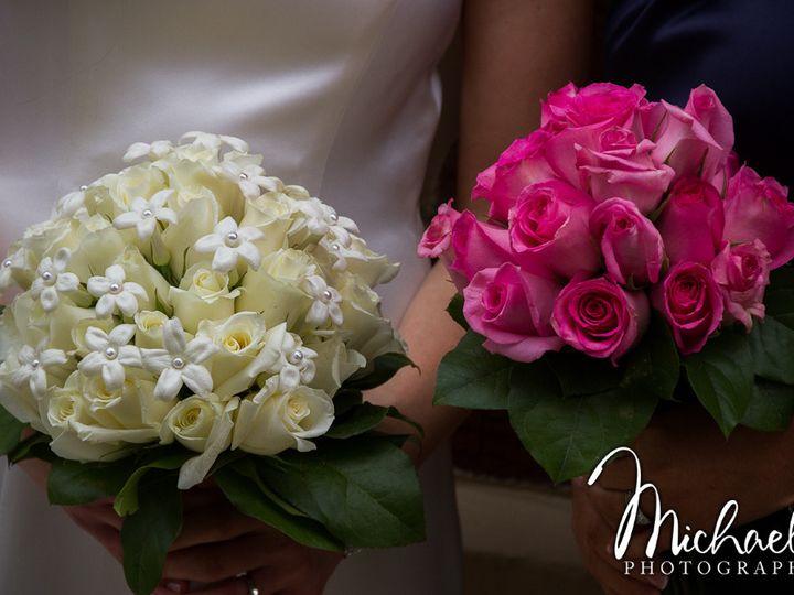Tmx 1376426581322 Mr133 Philadelphia wedding florist
