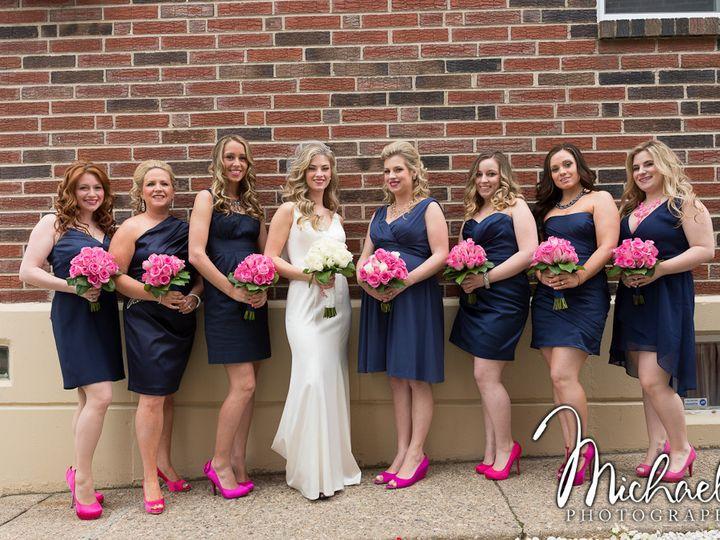 Tmx 1376426596379 Mr144 Philadelphia wedding florist