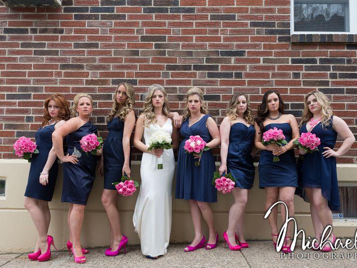 Tmx 1376426618070 Mr151 Philadelphia wedding florist