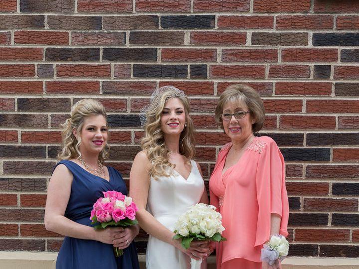 Tmx 1376426642091 Mr161 Philadelphia wedding florist