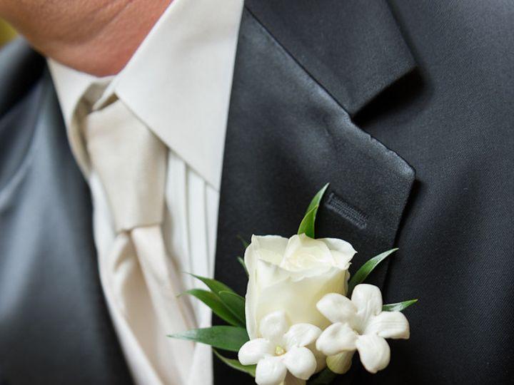 Tmx 1376426687823 Mr207 Philadelphia wedding florist