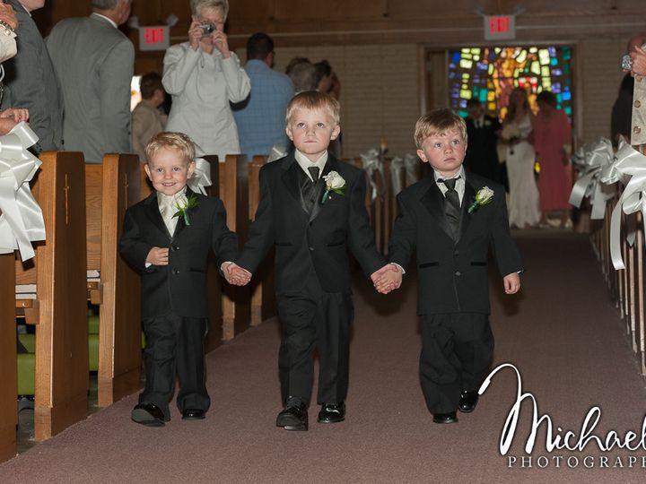 Tmx 1376426718938 Mr248 Philadelphia wedding florist