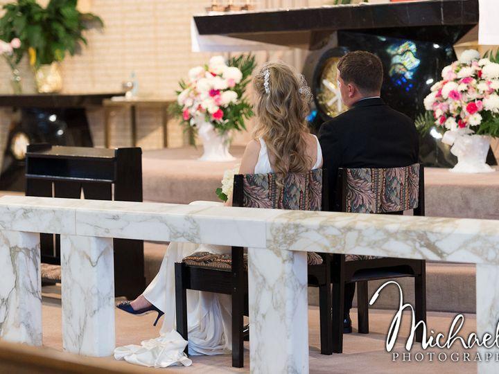 Tmx 1376426754456 Mr290 Philadelphia wedding florist