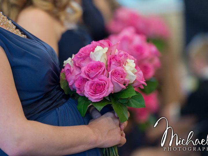 Tmx 1376426789278 Mr349 Philadelphia wedding florist