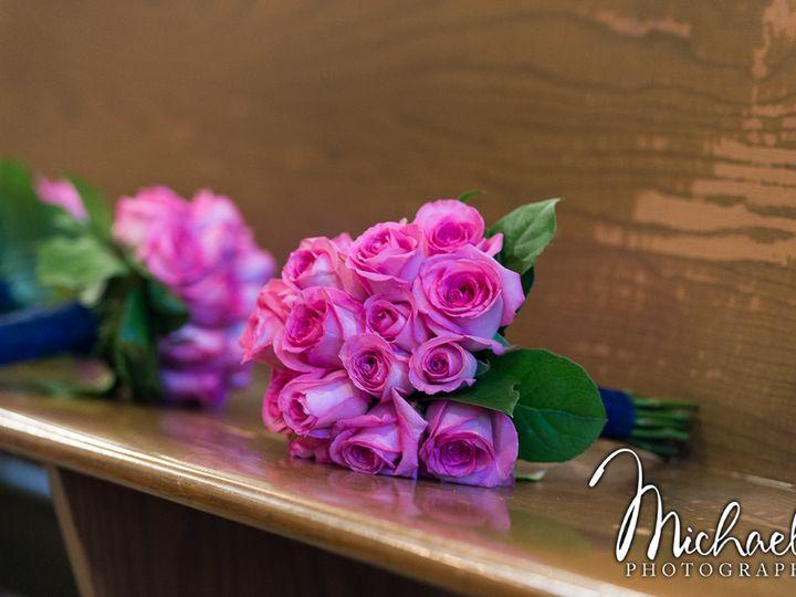 Tmx 1376426831430 Mr384 Philadelphia wedding florist