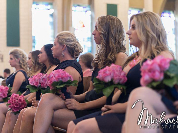 Tmx 1376426843180 Mr388 Philadelphia wedding florist