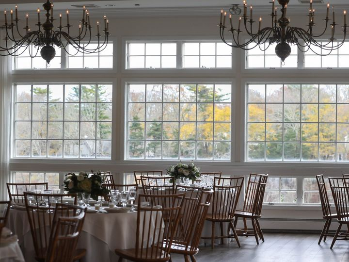 Tmx 0x1a4082 51 61573 157623985650060 Falmouth, MA wedding venue