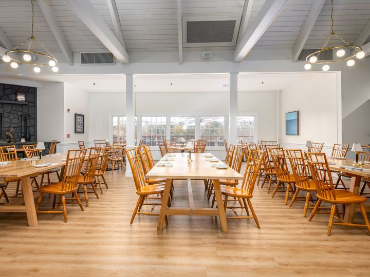 Tmx Lark 10 51 61573 Falmouth, MA wedding venue
