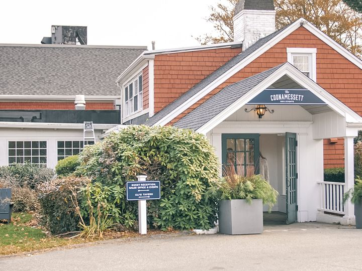Tmx Lark 16 51 61573 Falmouth, MA wedding venue