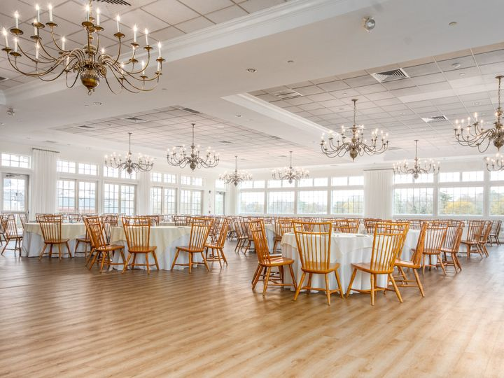 Tmx Lark 7 51 61573 Falmouth, MA wedding venue