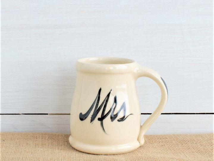 Tmx Modern Mrs Mug 51 1061573 1555962819 Cambridge, WI wedding favor