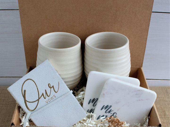 Tmx Wedding Box 2 51 1061573 159709075862157 Cambridge, WI wedding favor