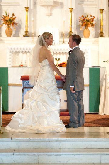 Wedding0443
