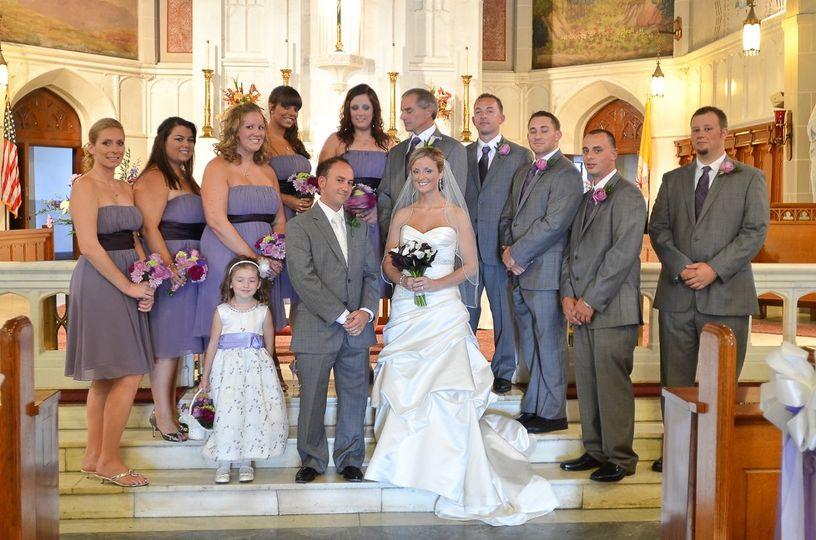 Wedding3644