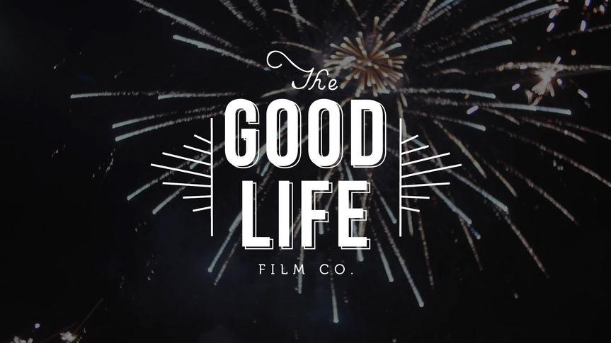 glfc logo fireworks 51 681573 1567568719
