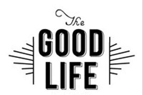 The Good Life Film Company