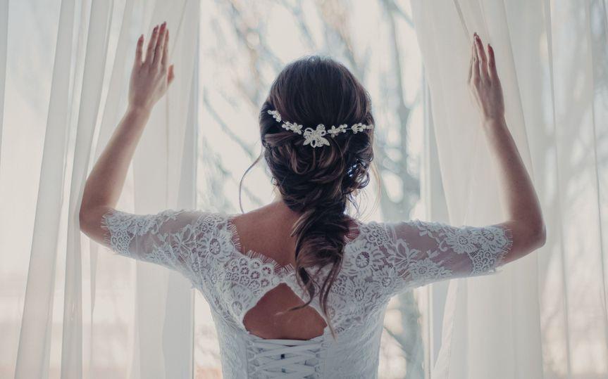 adult bridal bride 341372 51 981573
