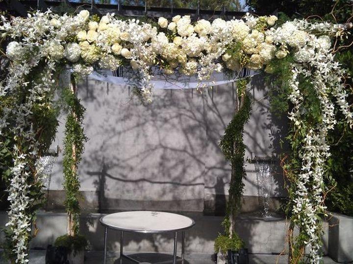 Tmx 1416620420484 28e5a49a7e43e7f847f51b8f2bcbe9dd Encino, CA wedding planner