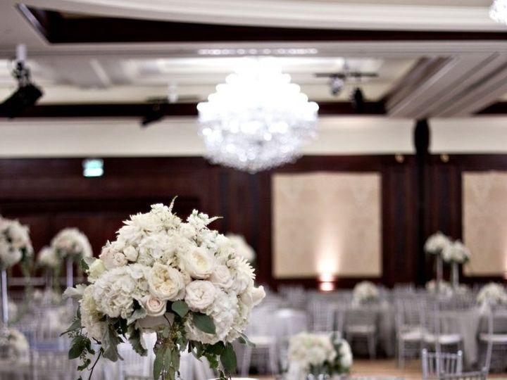 Tmx 1416620434773 6665c2a62efd55bad40b678245029fa6 Encino, CA wedding planner