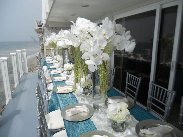 Tmx 1416620440610 A47862ff1ccb5dc89746a7f636fc4581 Encino, CA wedding planner